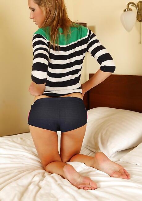 Shorts Porn